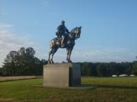 Colonial Williamsburg 2 088