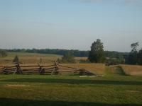 Colonial Williamsburg 2 106