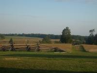 Colonial Williamsburg 2 106