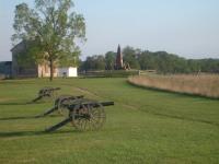 Colonial Williamsburg 2 125