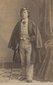ellsworth 2
