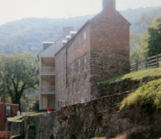 harpers ferry 2