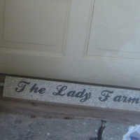 Th Lady Farm