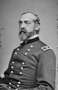 General Meade 2