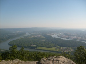lookout mountain-vacation 057
