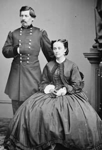 mcclellan-and-wife-2