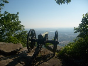 lookout-mountain-vacation-029