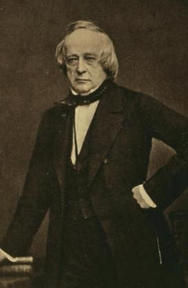 John Slidell