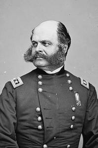 general-burnside