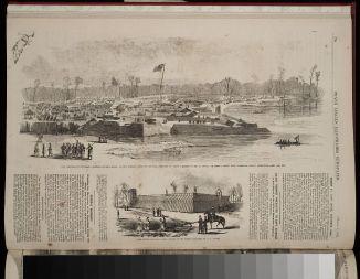 fort-henry