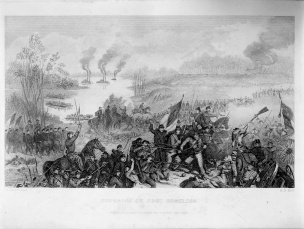 fort-donelson