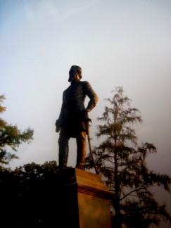Stonewall Jackson 1